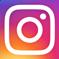 osaka roots instagram