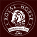 royal_horse